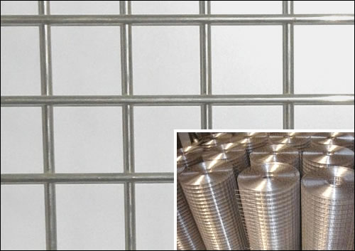 """304 SS 1//4/"""" Stainless Steel Plate 1//4/"""" x 2.5/"""" x 3/"""""""