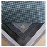 304 Wire Mesh Screen for Window Security